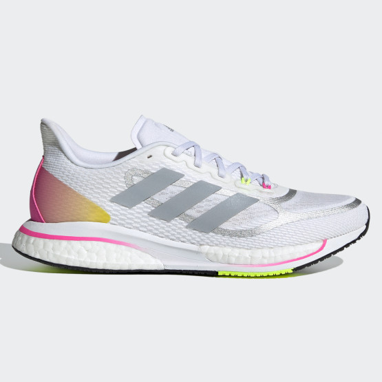 adidas Performance Supernova + Women's Running Shoes