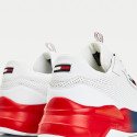 Tommy Jeans Chunky Tech Runner Gradient