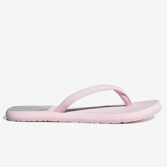 adidas Eezay Flip Flop Γυναικείες Σαγιονάρες