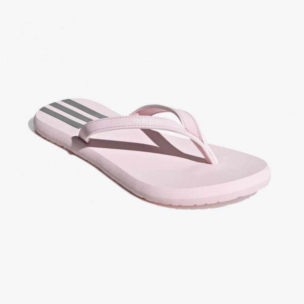 adidas Eezay Women's Flip Flop