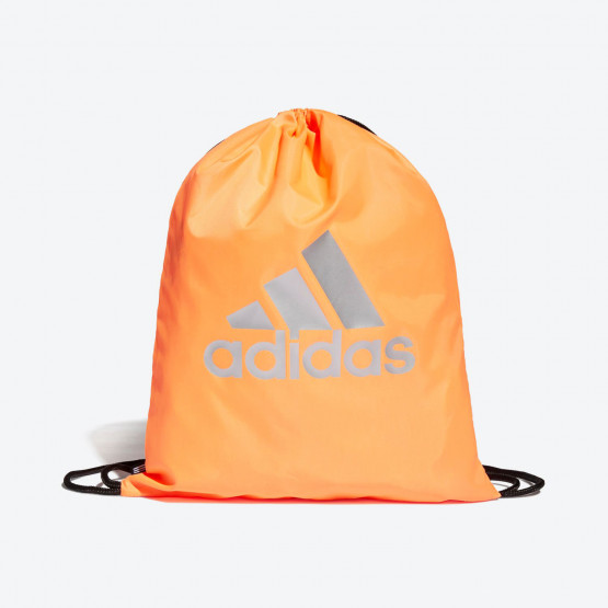 adidas Performance Unisex Gym Sack