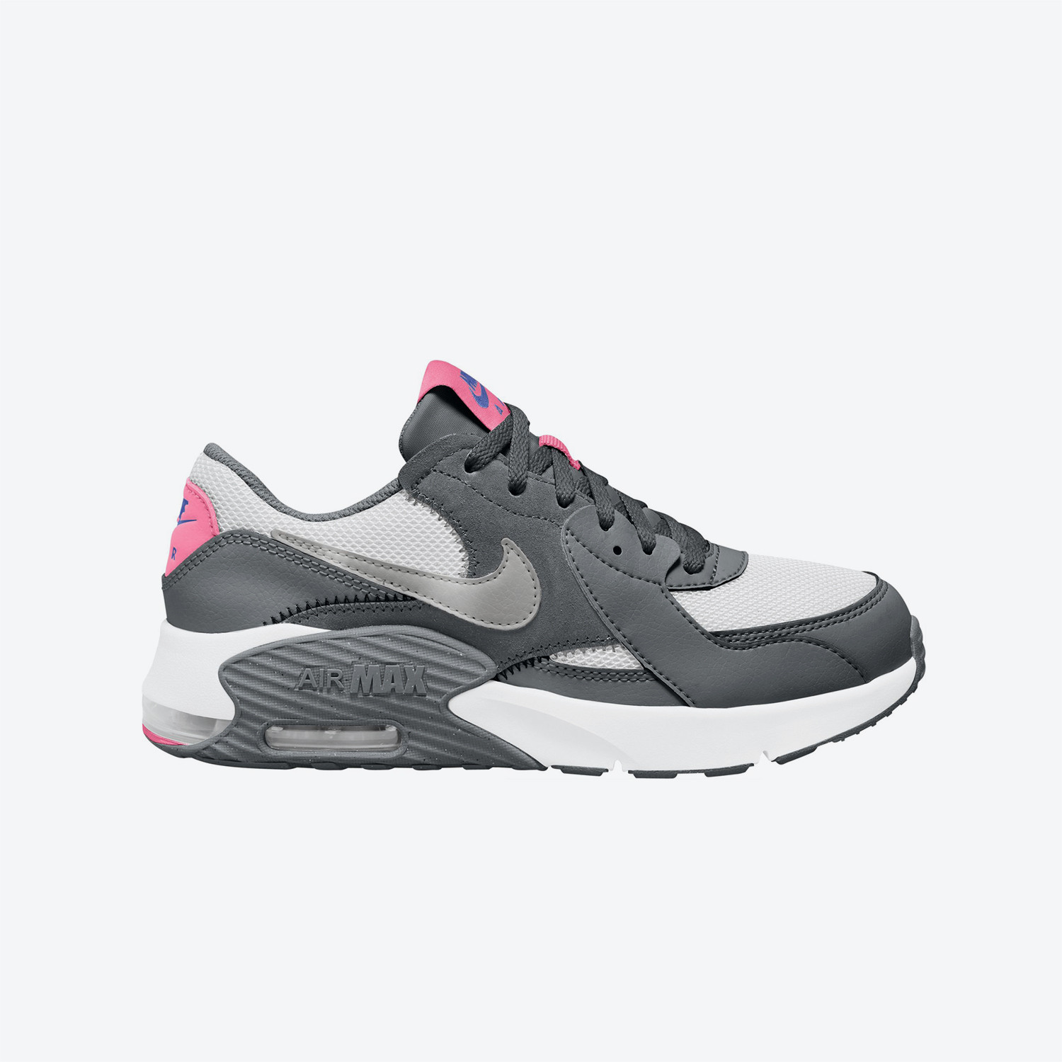 Nike Air Max Excee Παιδικά Παπούτσια (9000069482_50489)