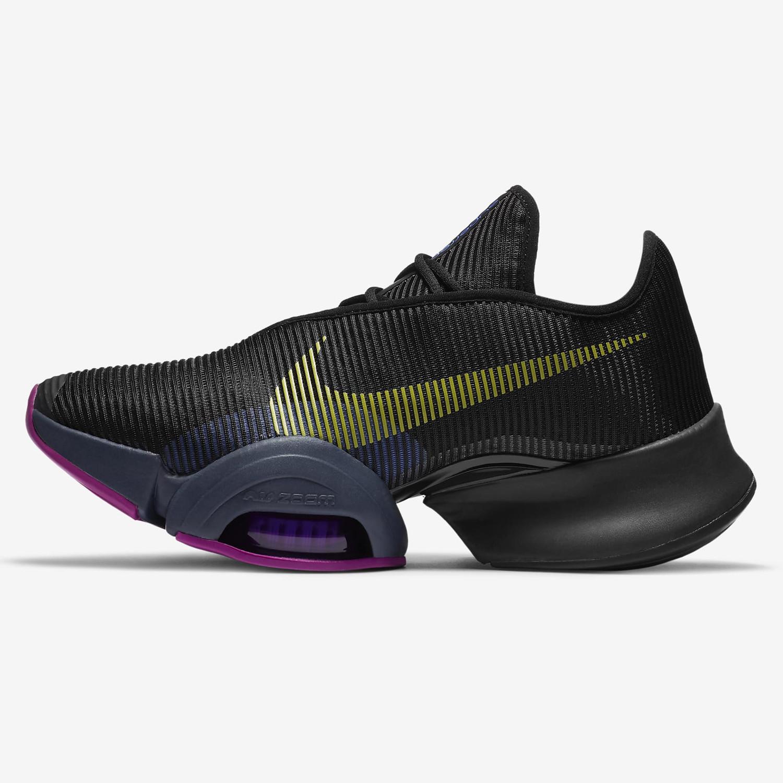 Nike Air Zoom Superrep 2 Γυναικεία Παπούτσια (9000069545_50439)