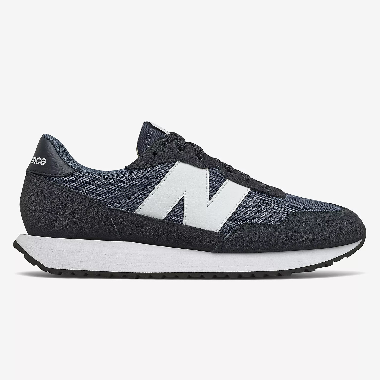 New Balance 237 Ανδρικά Παπούτσια (9000070303_3215)
