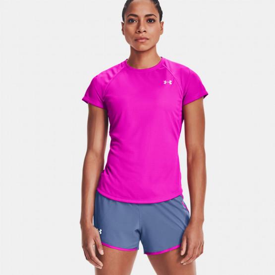 Under Armour Speed Stride Women's T-Shirt