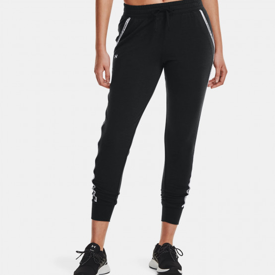 Under Armour Rival Women's Pants