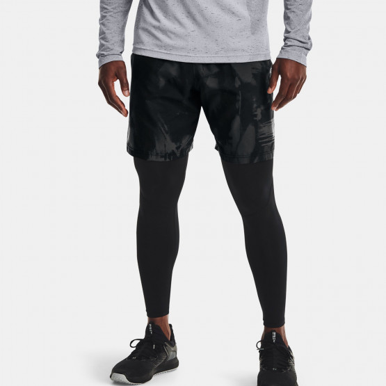 Under Armour Men's Training Shorts