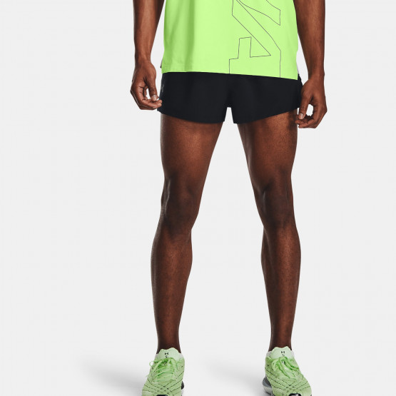 Under Armour Launch Men's Shorts