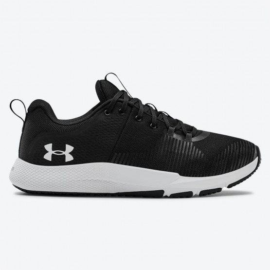 Under Armour Charged Engage Men's Shoes