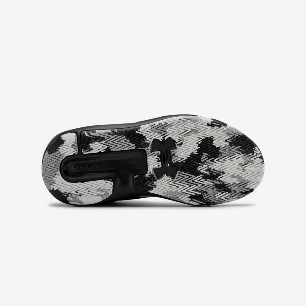 Under Armour Ps Lockdown 5