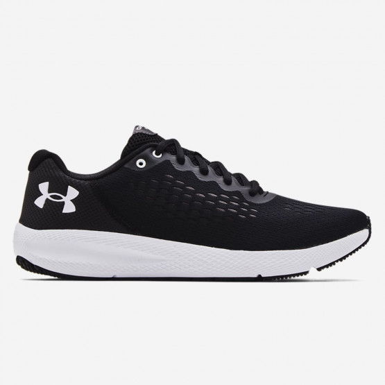 Under Armour Charged Pursuit 2 Se Men's Shoes