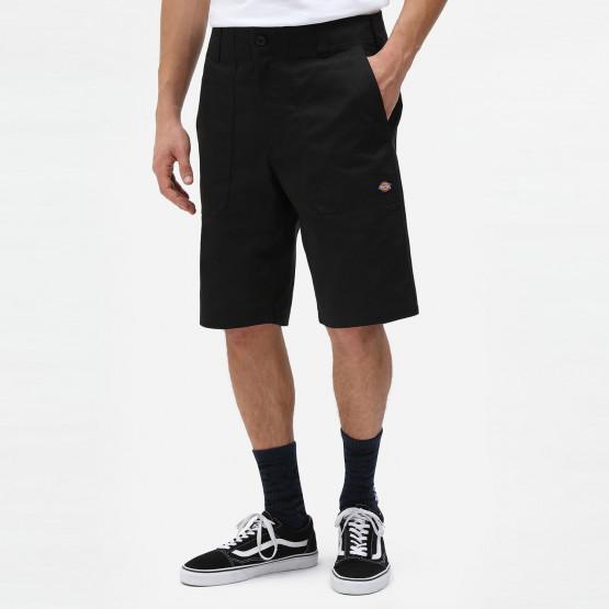 Dickies Funkley Men's Short
