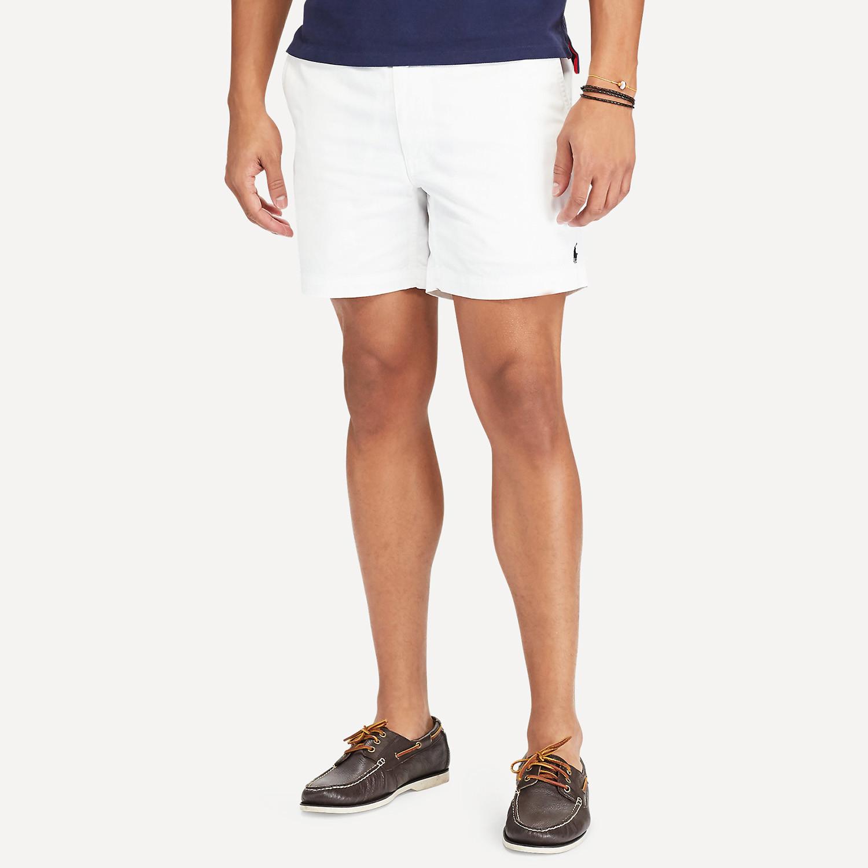 Polo Ralph Lauren Ανδρικό Σορτς (9000075826_1539)