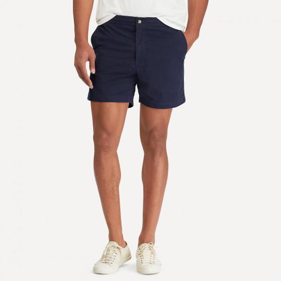 Polo Ralph Lauren Men's Shorts