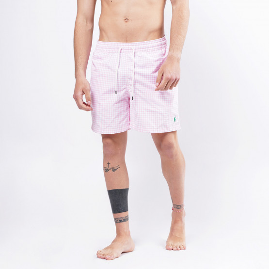 Polo Ralph Lauren Traveler-Swim Men's Swim Shorts