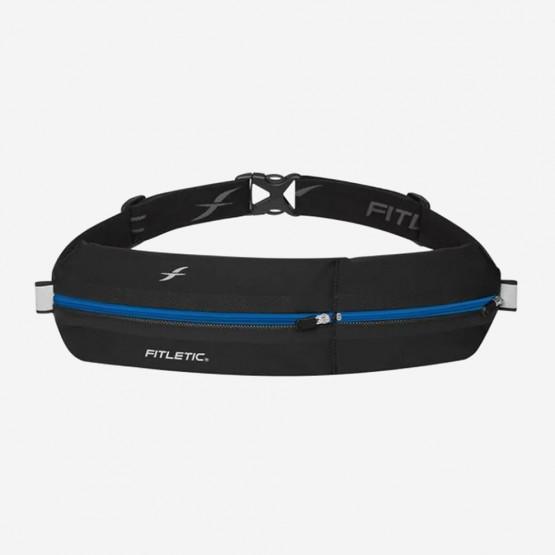 Fitletic Bolt Two Belt Bag