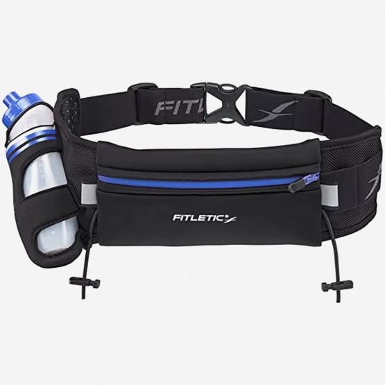 Fitletic Hd12G Fully Waist Bag