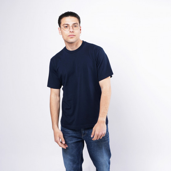 Franklin & Marshall Men's T-Shirt