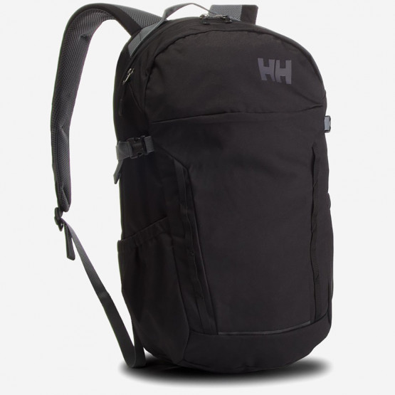 Helly Hansen Loke Unisex Backpack