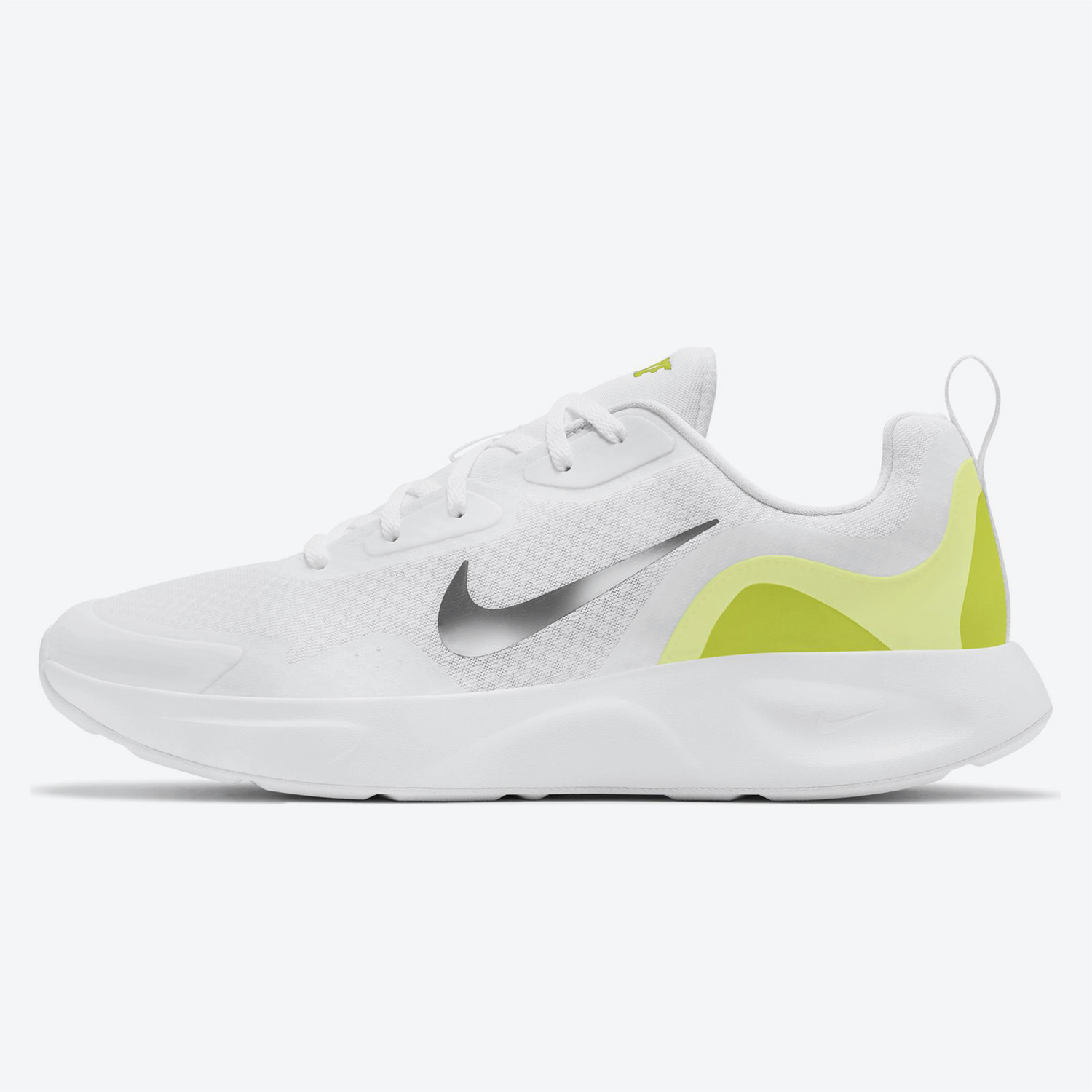 Nike Wearallday Ανδρικό Παπούτσι (9000076936_52339)
