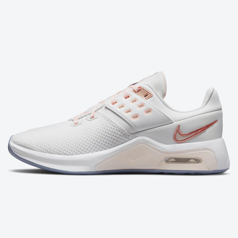 Nike Air Max Bella TR 4 (9000076960_52380)