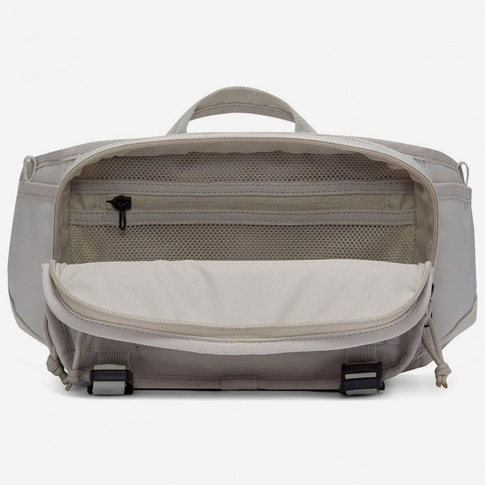 Nike Unisex Bum Bag