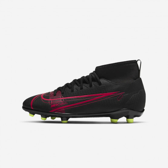 Football Shoes for Kids | Children Shoes for Soccer | Boots - Footwear | Soccer  Equipment & Accessories | Sales | Beitjalapharma Sport