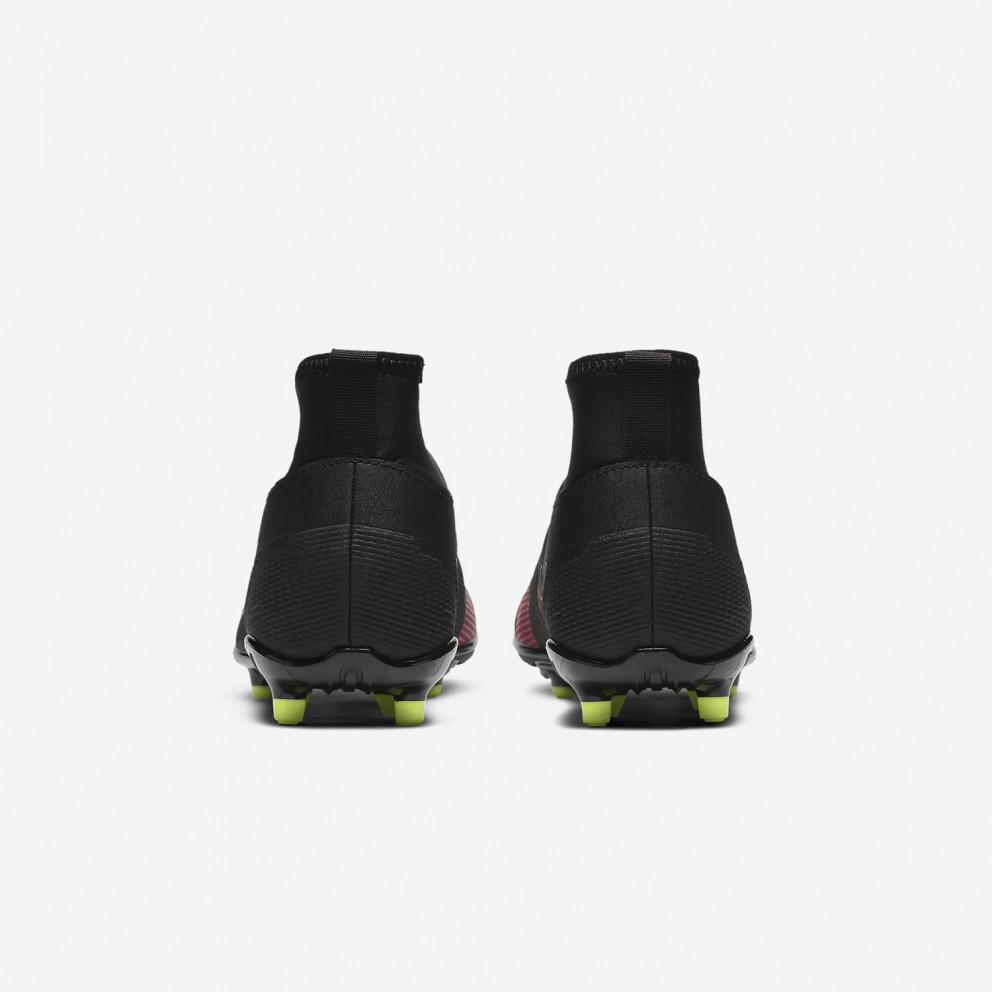 Nike Jr Superfly 8 Club Fg/Mg