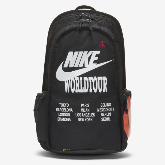 Nike Nk Rpm Bkpk - Wrld Tr