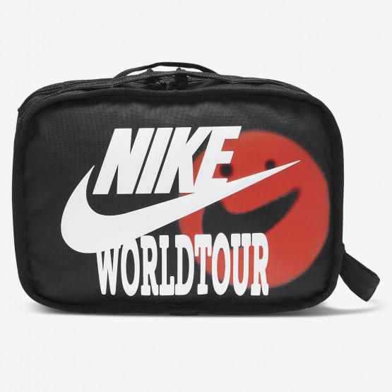 "Nike Sportwear RPM ""World Tour"" Unisex Τσάντα Αποθήκευσης"