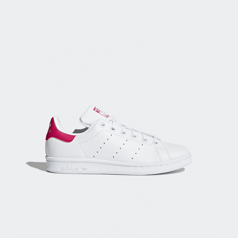 adidas Originals Stan Smith Παιδικά Παπούτσια (1080031192_10144)
