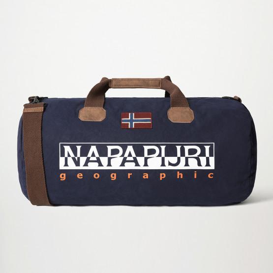 Napapijri Bering 2 Τσάντα Ταξιδίου 48L