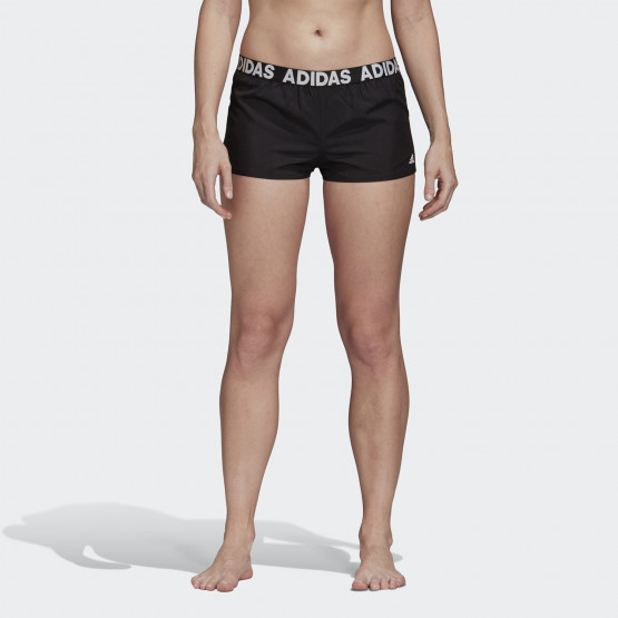 adidas Performance Women's Beach Shorts