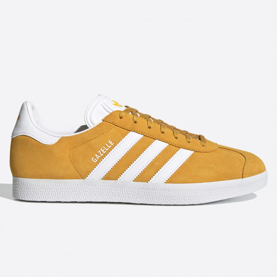 adidas Originals Gazelle Men's Shoes