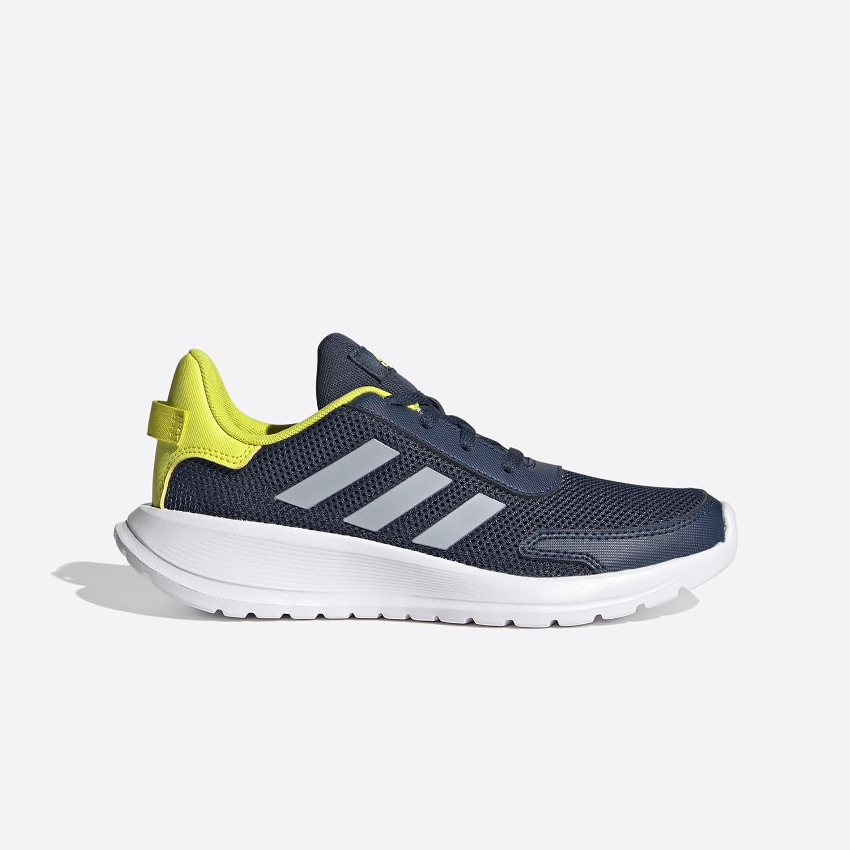 adidas Tensaur Run K (9000068066_49971)