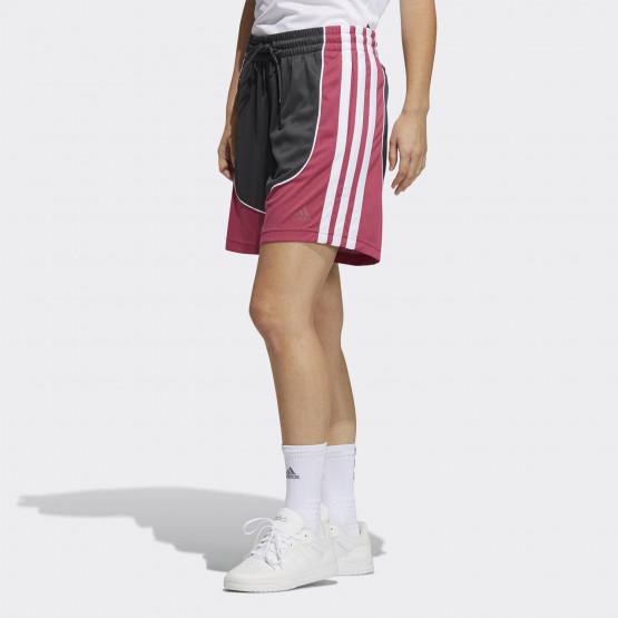 adidas 365 Women In Power Shorts Women's Shorts