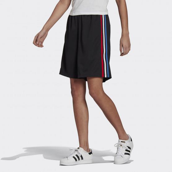 adidas Originals Pb Γυναικείο Σορτς