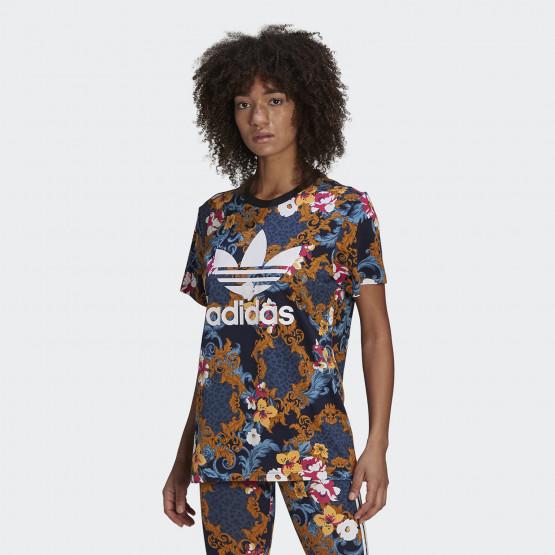 adidas Originals HER Studio Γυναικείο T-Shirt