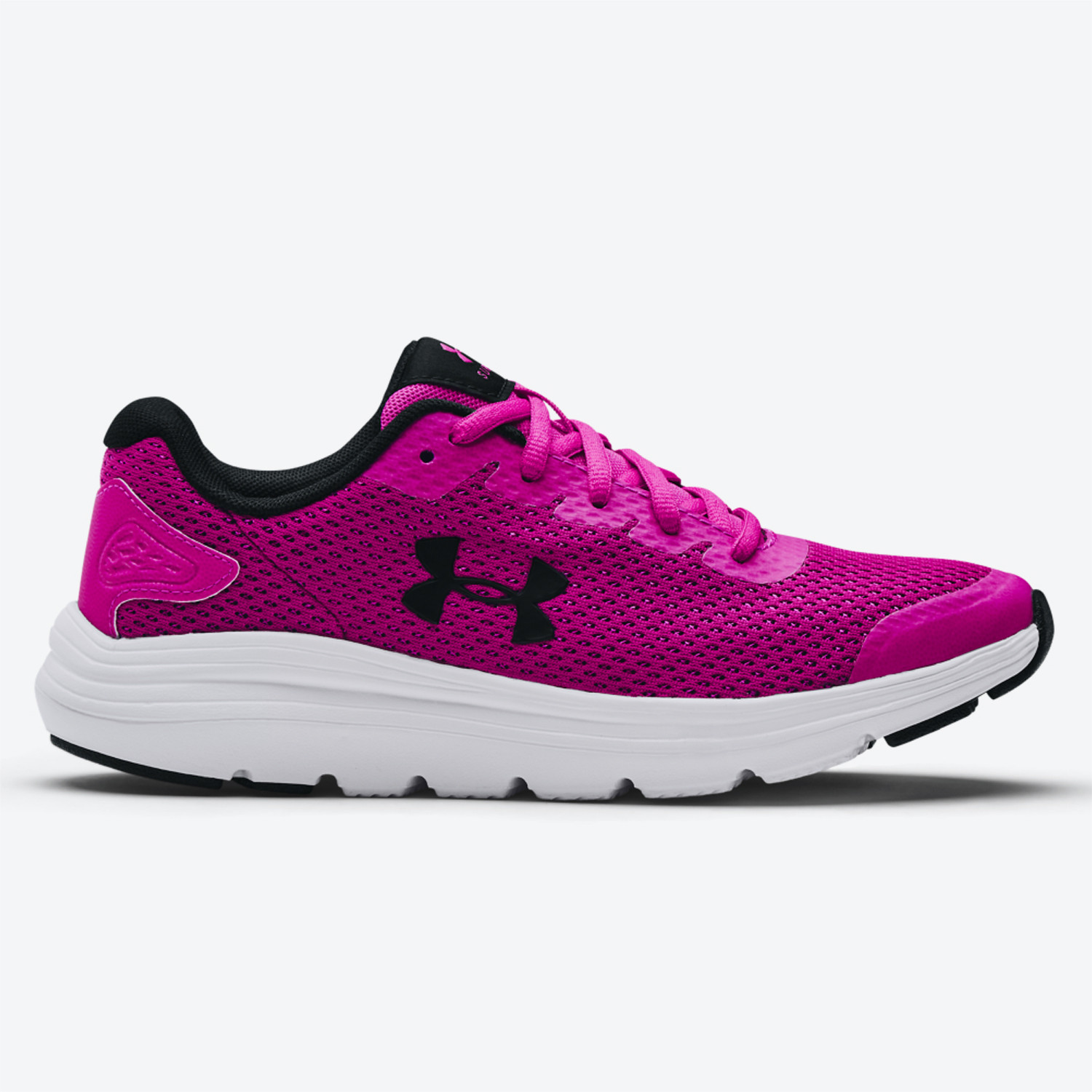 Under Armour W Surge 2 (9000070889_50734)