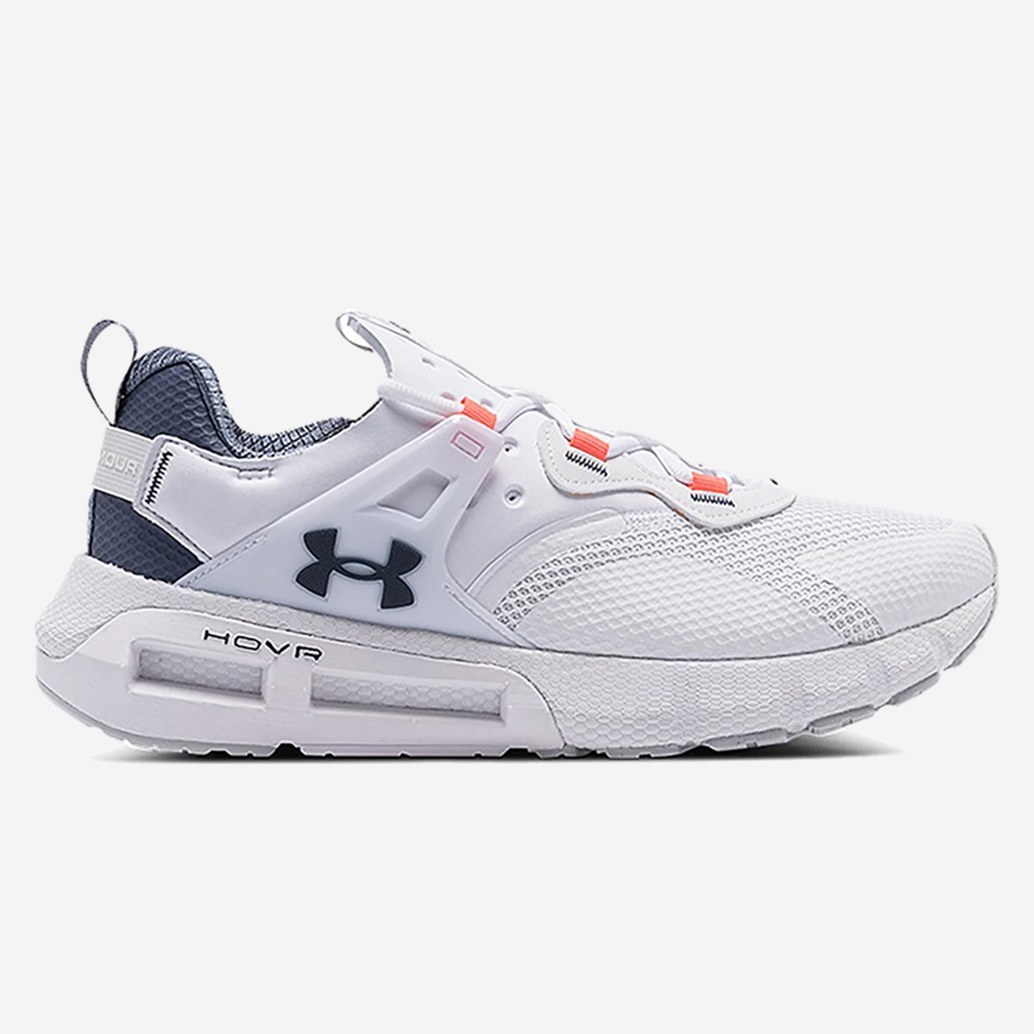 Under Armour Hovr Mega Mvmnt (9000070925_50756)