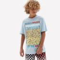 Vans X Where's Waldo? Kid's T-shirt