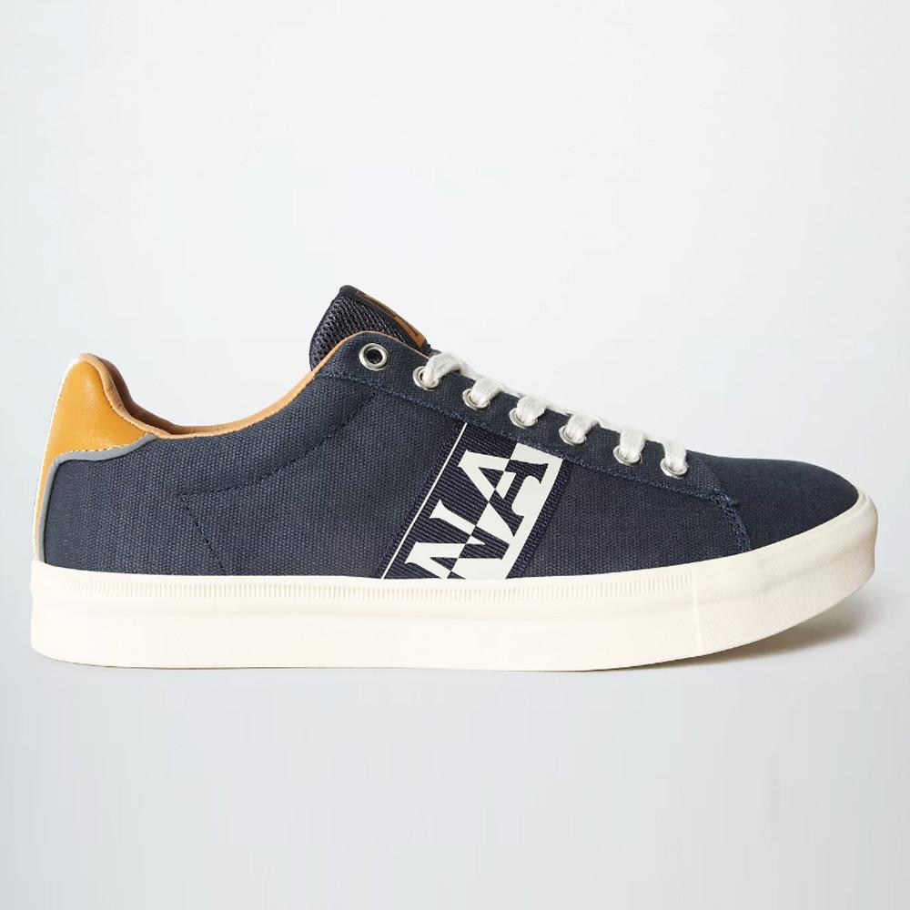 Napapijri Ανδρικά Παπούτσια (9000072342_2062)