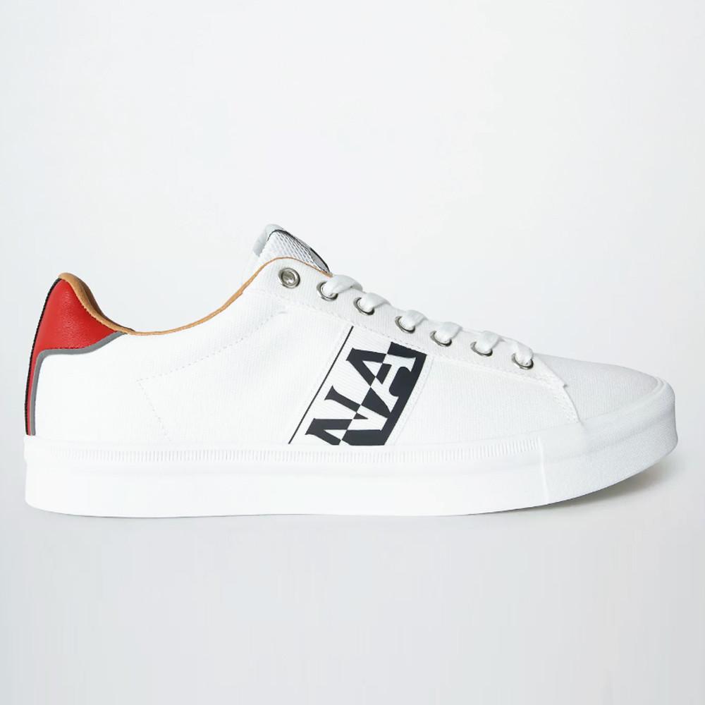 Napapijri Ανδρικά Παπούτσια (9000072343_41051)