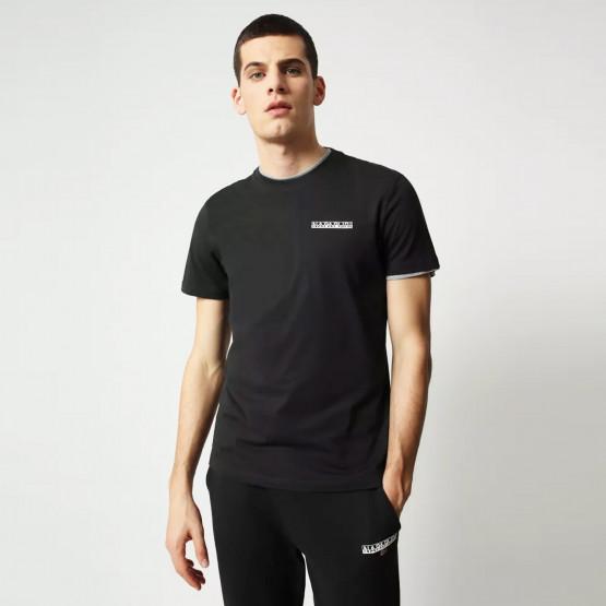 Napapijri Surf Men's T-Shirt