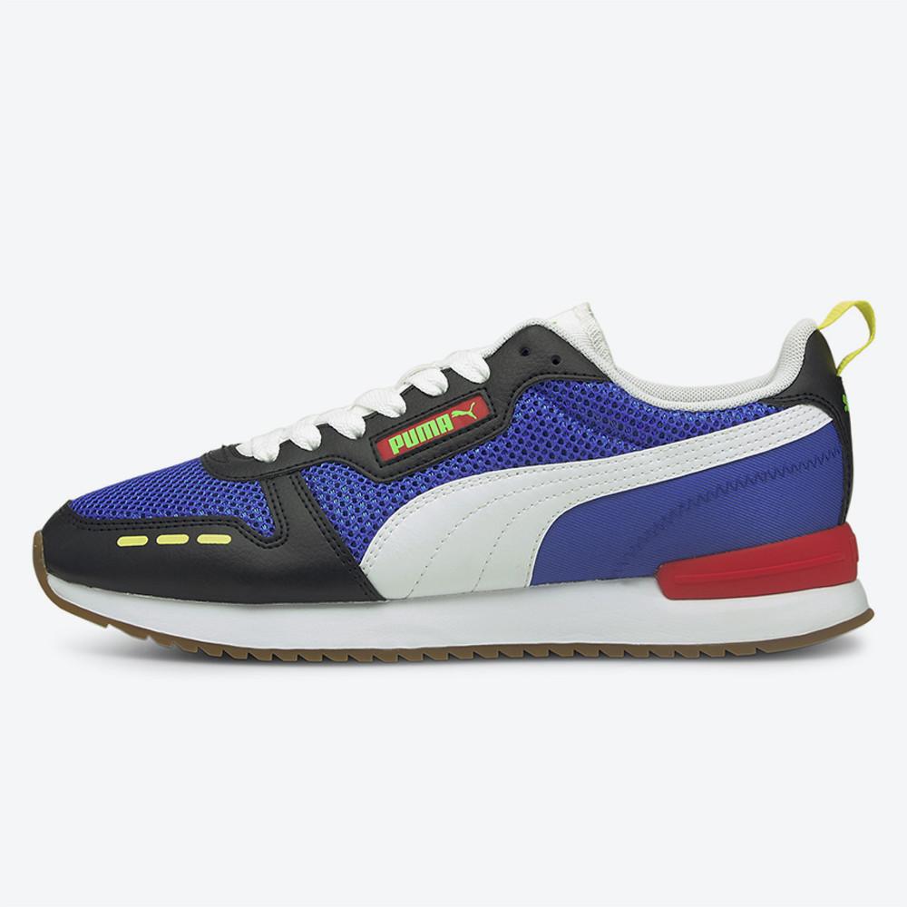 Puma R78 Og Footwear (9000072466_51332)