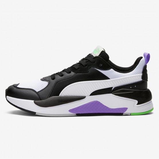 Puma X-Ray Ανδρικά Παπούτσια