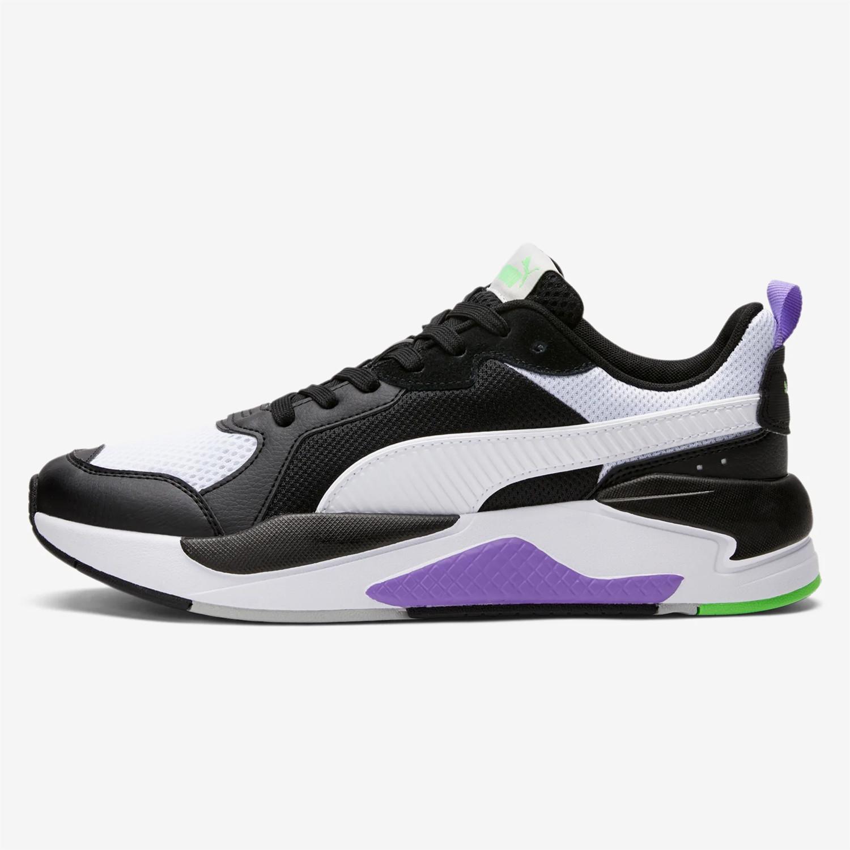 Puma X-Ray Footwear (9000072660_51324)