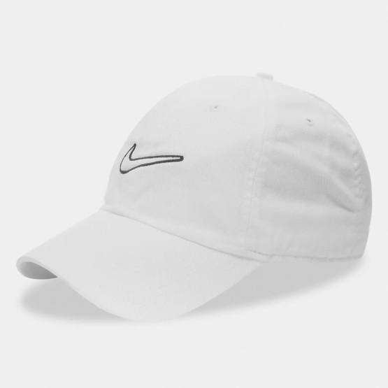 Nike Sportswear Heritage 86 Ανδρικό Καπέλο