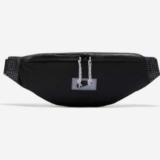 Nike Heritage Hip Pack Unisex Τσάντα Μέσης