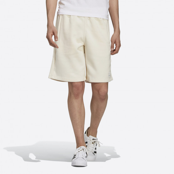 adidas Originals Adicolor 3-Stripes Men's Shorts